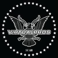 Virtual Pros podcast