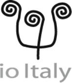 IO ITALY.tv  italia イタリアからの最新ニュース!ワイン、オリーブオイル、ファッション、旅そ