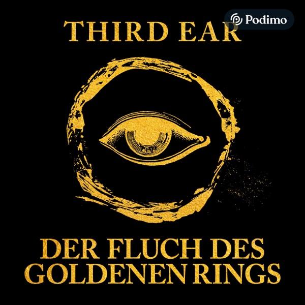 Der Fluch des goldenen Rings