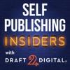 Self Publishing Insiders artwork