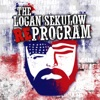 The Logan Sekulow ReProgram