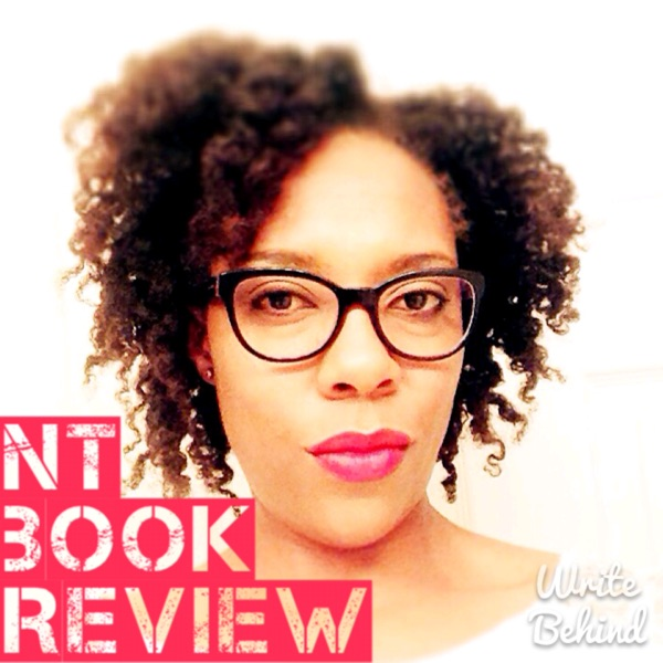 NT Book Review