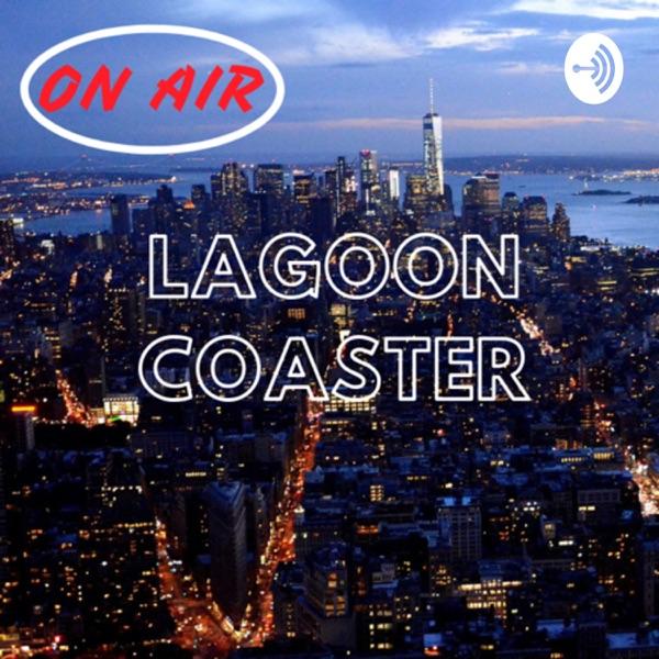 LAGOON COASTER