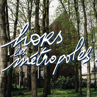 Hors les Métropoles podcast