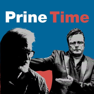 Prine Time:American Songwriter