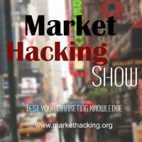 Market Hacking Show podcast
