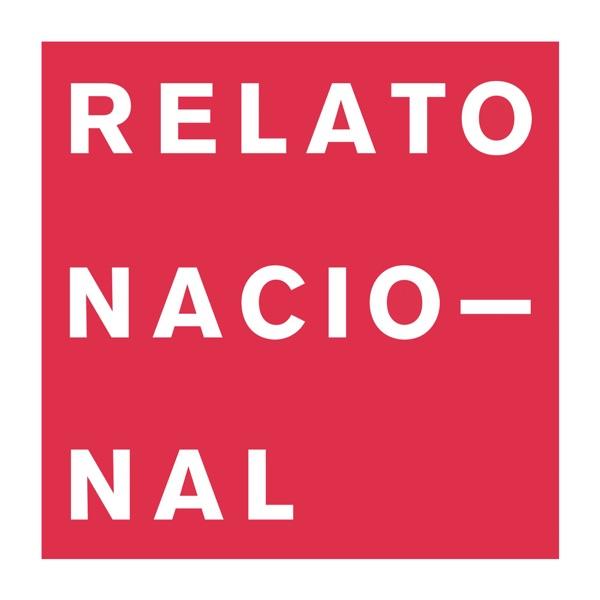 Relato Nacional