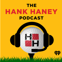 The Hank Haney Podcast podcast