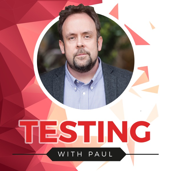 Serious Testing - How To Podcast In 2019 With The New iTunes Podcasting Options - FlackPatuken And More!