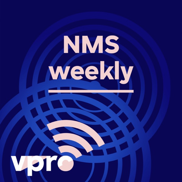 NMS Weekly