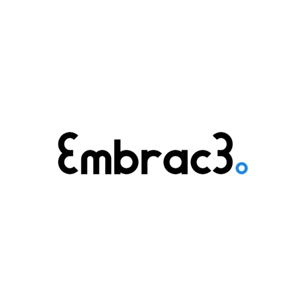 The Embrace Podcast