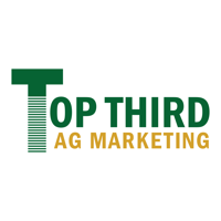 Top Third Ag Marketing podcast
