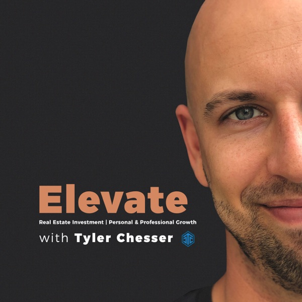 Elevate with Tyler Chesser