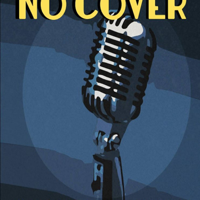 No Cover Podcast Music Edition podcast