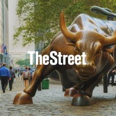 Street Daily Snapshot