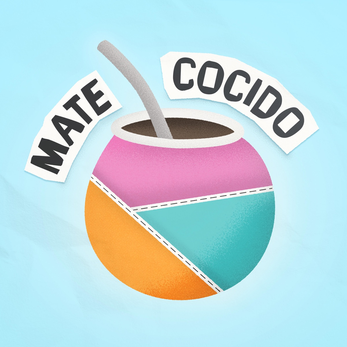 Mate Cocido