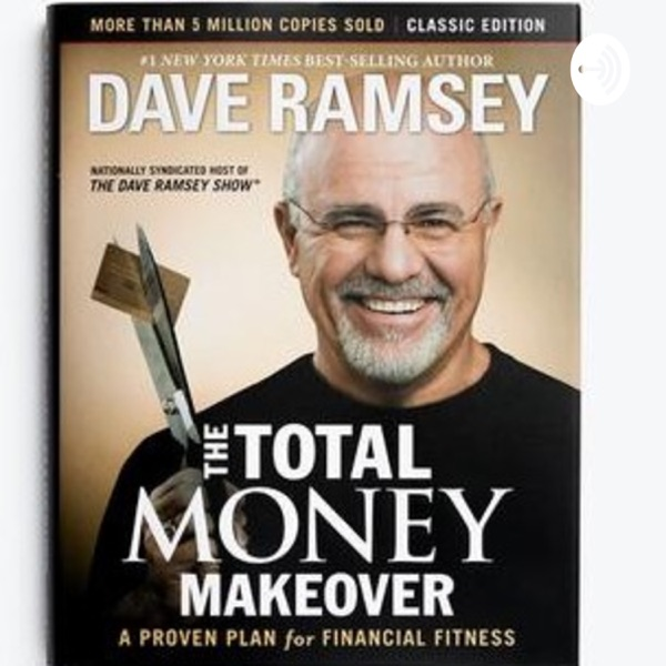 Dave Ramsey's Total Money Makeover image
