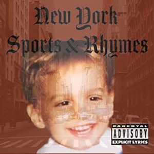 New York Sports and Rhymes