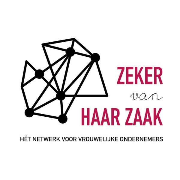 Interviews - Zeker Van Haar Zaak
