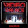 Video Palace artwork