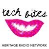 Tech Bites artwork