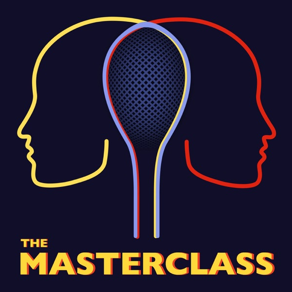 The Masterclass Podcast
