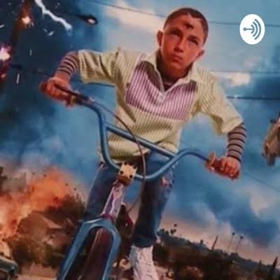 Top 5 Del Nuevo Álbum De Bad Bunny:Itzel