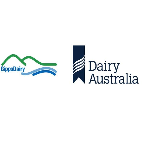 DairyPod