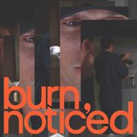Burn, Noticed podcast
