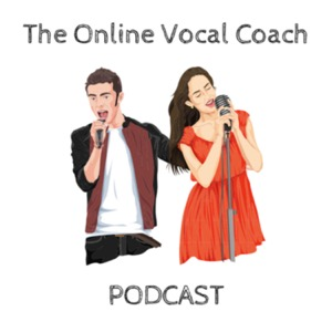 The Online Vocal Coach