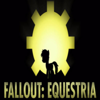 Fallout Equestria: A Audio Drama podcast