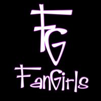 TBK Fangirls podcast