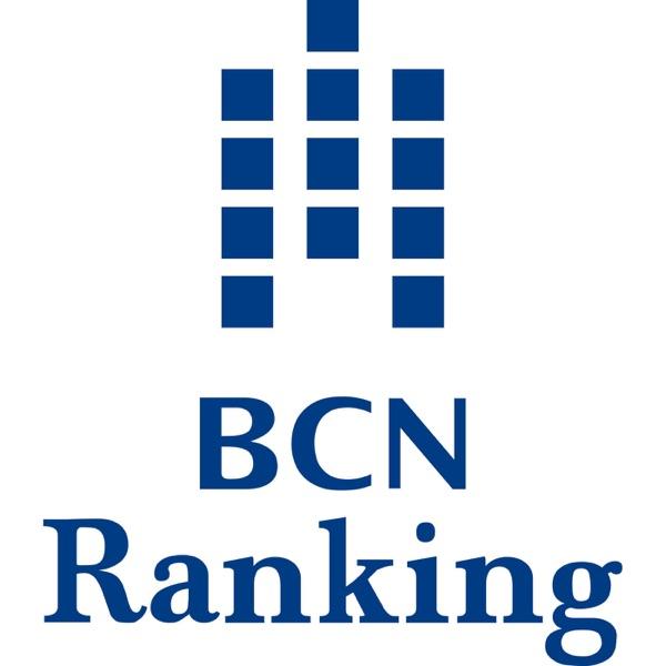 BCNランキング スマートフォン売れ筋ランキング
