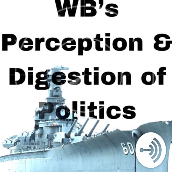 WB's Political Perspective