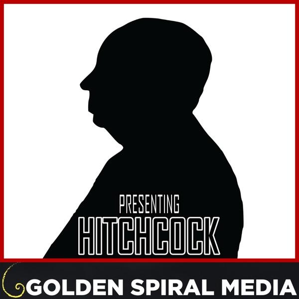 Presenting Hitchcock