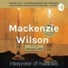 Mackenzie Wilson  artwork