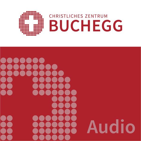 Predicaciones del Centro Cristiano Buchegg (Audio)