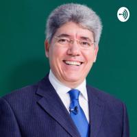 Hernandes Dias Lopes podcast