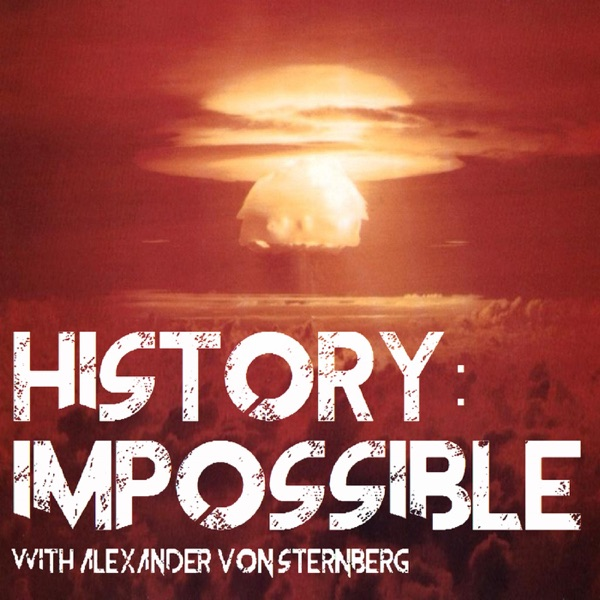 History Impossible