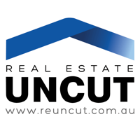 Real Estate UNCUT - Real estate coaching. podcast