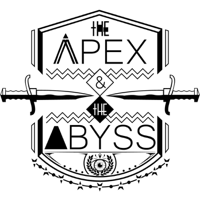 The Apex & The Abyss podcast
