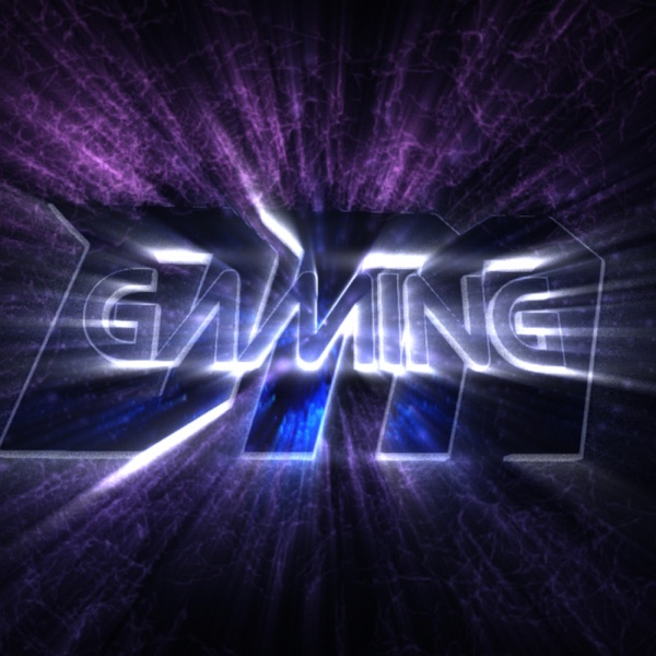 DM Gaming's Show