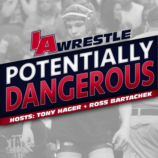 Potentially Dangerous