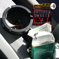 We Smokin! podcast