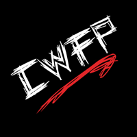 CWFP: Casual Wrestling Fan Podcast podcast