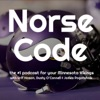 Norse Code: The #1 Podcast for Your Minnesota Vikings artwork