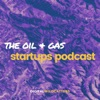 Oil and Gas Startups artwork
