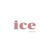 ice podcast podcast