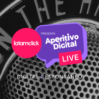 Aperitivo Digital podcast