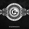 #GqomFridays & #HouseWednesdays Mix Sessions